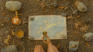map-of-new-penzance-in-moonrise-kingdom