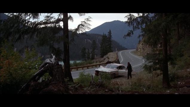 Screenshot (246)