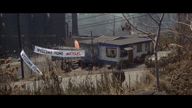 Screenshot (253)